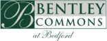 Bentley Assisted Living at Bedford